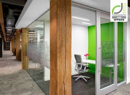 Interior Design Firms San Diego by Architecture Firm Offices Urban Systems Office By Ashley Pryce
