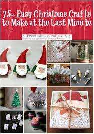 Holiday Crafts On Pinterest - 61 best images about new holiday crafts on pinterest easy apple