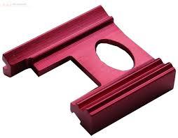 nissan qashqai zahnriemen wechselintervall zahnriemen steuerkette wechsel werkzeug satz opel arretierwerkzeug