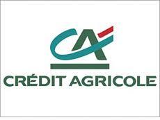 si e social cr it agricole annuaire inverse crédit agricole numéros nationaux