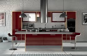 couleurs cuisines cuisines couleur cuisine tendance et gris la cuisine