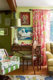 House Tours by 1173 Best Celebrity Homes Images On Pinterest Celebrities Homes