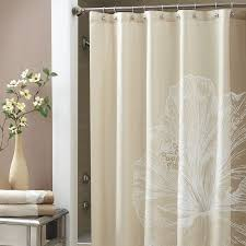 Croscill Shower Curtain 151 Best Croscill Bath Collections Images On Pinterest Bath