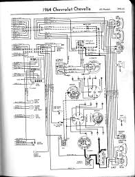 wiring diagram 1974 chevy 350 alternator readingrat net stuning