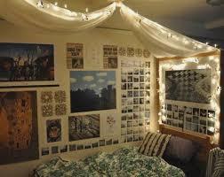 september decorating ideas bedroom dazzling by klara published september 25 2016 full