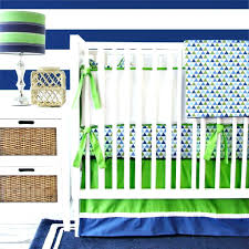Baby Boy Bedding Themes Baby Boy Nursery Bedding Modern Modern Baby Boy Crib Bedding