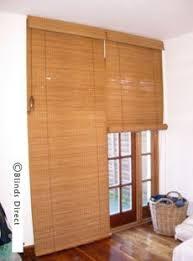 blinds u0026 curtains catalogue wembley london