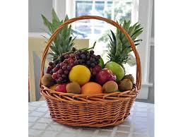 cheap edible fruit arrangements edible fruit arrangements strange s florists greenhouses garden