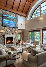 lake home interiors 598 best lake home interiors images on rooms