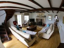Hd Home Design Angouleme Belle Etoile Farmhouse Holiday Rental In Ronsenac Charente France
