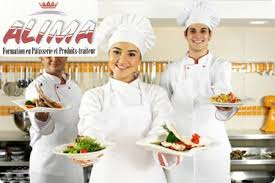 cours de cuisine rabat cuisinez mieux qu un chef étoilé après 1 mois de cours au choix à