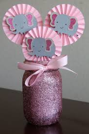purple elephant baby shower decorations best 25 elephant centerpieces ideas on baby shower