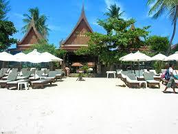 House Beach by White House Beach Resort Choeng Mon Beach Thailand Booking Com