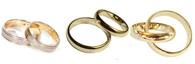 Cool Wedding Rings by How To Choose A Wedding Rings