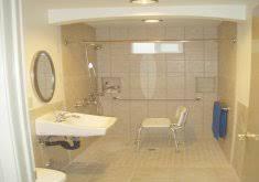 awesome handicap bathroom design bathroom design consider open