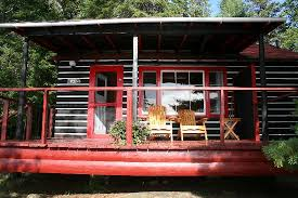 Killarney Cottage Rentals by Prime Lake Cabin Picture Of Killarney Lodge Algonquin