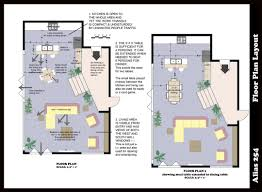 Free Floor Plan Software For Windows 7 by Home Decor Plan Interior Designs Ideas Plans Planning Software