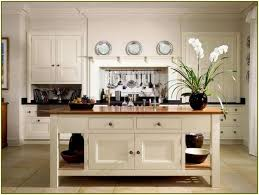 free standing islands for kitchens kitchen remodel kitchen remodel awesome small solid wood free