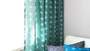 jugendzimmer gardinen gardinen meterware rabatte bis zu 70 westwing