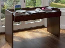 Recycling Office Furniture by Laser Toner Cartridge Recycle Contemporary Walnut Desk Office