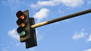 traffic lights not working driving through a red light why it s just not worth the risk bt