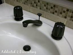 Can You Spray Paint Bathroom Tile 108 Best Bathroom Projects Images On Pinterest Bathroom Ideas