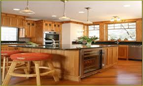 Shaker Kitchen Cabinet Plans Craftsman Style Kitchen Cabinets Craftsman Style Kitchen Cabinet