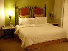 comment peindre une chambre comment peindre une chambre à coucher 9 é