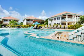 belizean shores resort u2022 a fun u0026 affordable resort in belize