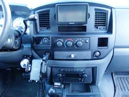 Dodge Ram Cummins 0 60 - dodge ram 2500 dash modification dodge diesel diesel truck