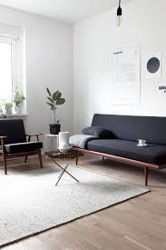 Black And White Sofa Set Designs Best 20 Scandinavian Sofas Ideas On Pinterest Scandinavian