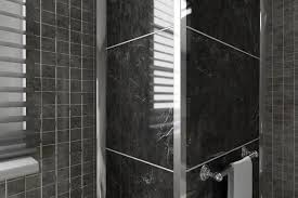 aluminium tile edging aluminium trim