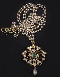 pendant necklace india images 227 best gold jewellery images gold decorations jpg