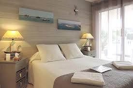 chambre hotes cap ferret villa la louisiane chambre d hôte arès bassin d arcachon lège