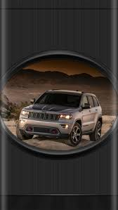 jeep grill art 28 best trailhawk images on pinterest jeeps jeep grand cherokee