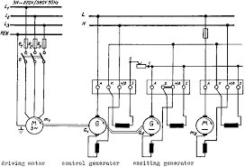 240v 3 phase delta wiring diagram on 240v download wirning diagrams