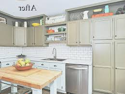 new kitchen cabinets on a budget creative of new kitchen cabinets kitchen new kitchen cabinets on a budget artistic color decor contemporary to design ideas amazing