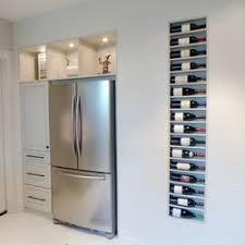 13 best cool wine racks images on pinterest built in wine rack