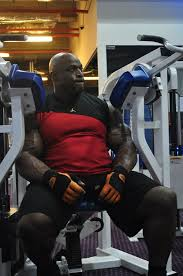 Ronnie Coleman Bench by Ronnie Coleman Training U0026 Guestpose At The Premier The Expendables