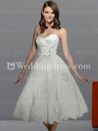 206 best wedding dress ideas images on pinterest wedding