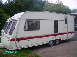 Caravan Awning Size Awning Sizes For Swift Caravans