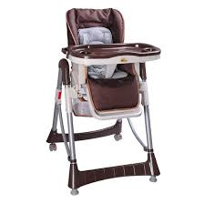 chaise de b b chaise haute pour bébé chaise haute baumann pour b b chaise b b