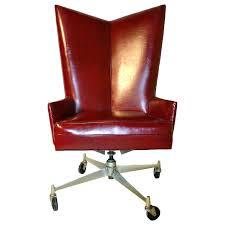 staples desk chair medium size of desk height adjustable desk