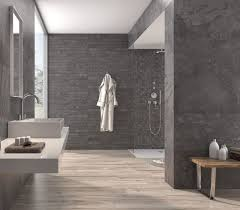 Beige And Black Bathroom Ideas Awesome Black Tile Bathroom Style Saura V Dutt Stonessaura V