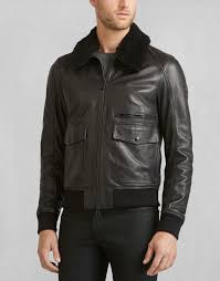 leather motorcycle jackets for sale belstaff winter jackets for sale belstaff hallington blouson