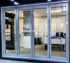 commercial glass sliding doors office glass doors malaysia door office glass doors malaysia door
