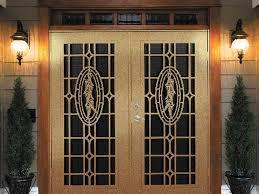 Unique Home Plans Home Design Unique Home Designs Security Doors 00004 Unique