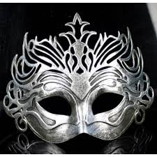 party city women s venetian masquerade costumes pictures details