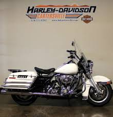 birch white harley davidson other for sale find or sell