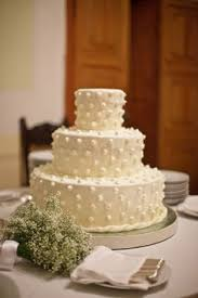 wedding cake bandung three tier wedding cake a heartwarming rustic wedding at